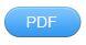 pdfknap